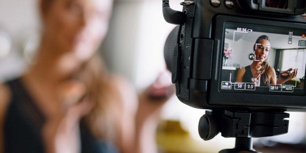 consumers-use-videos-for-purchase-decisions