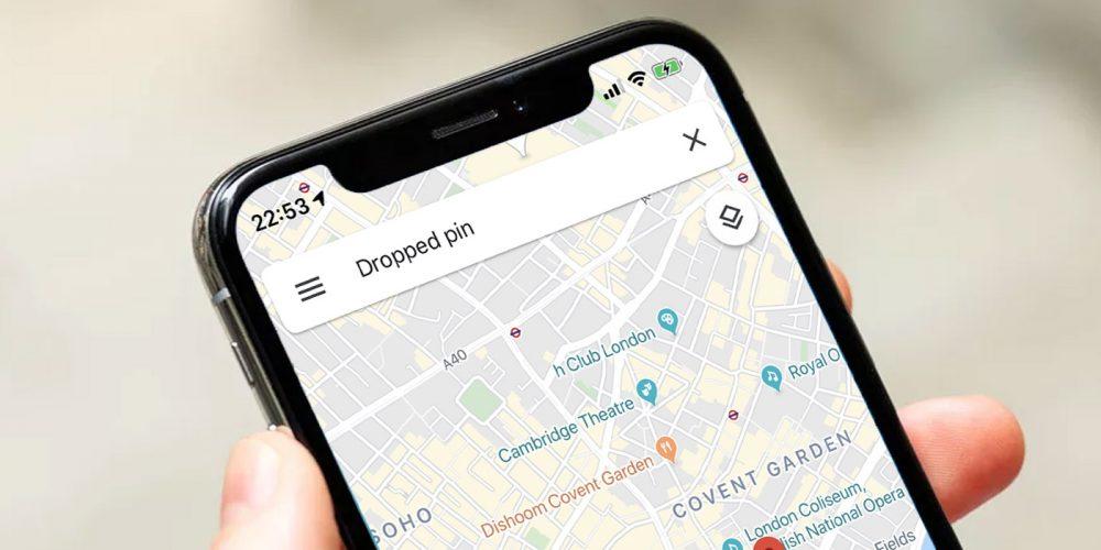 google-maps-incognito-feature-phone