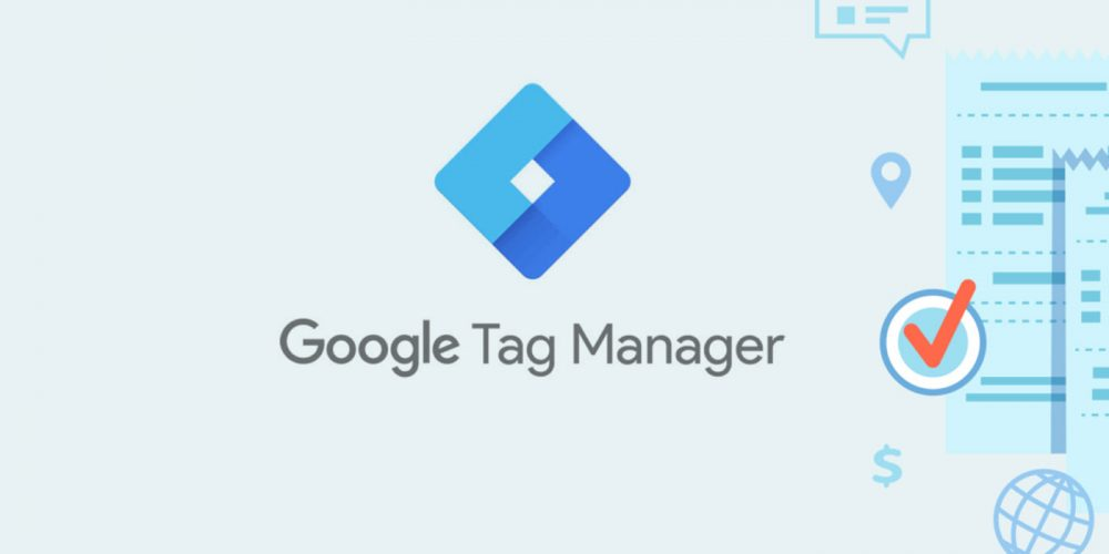 google-tag-manager-explained