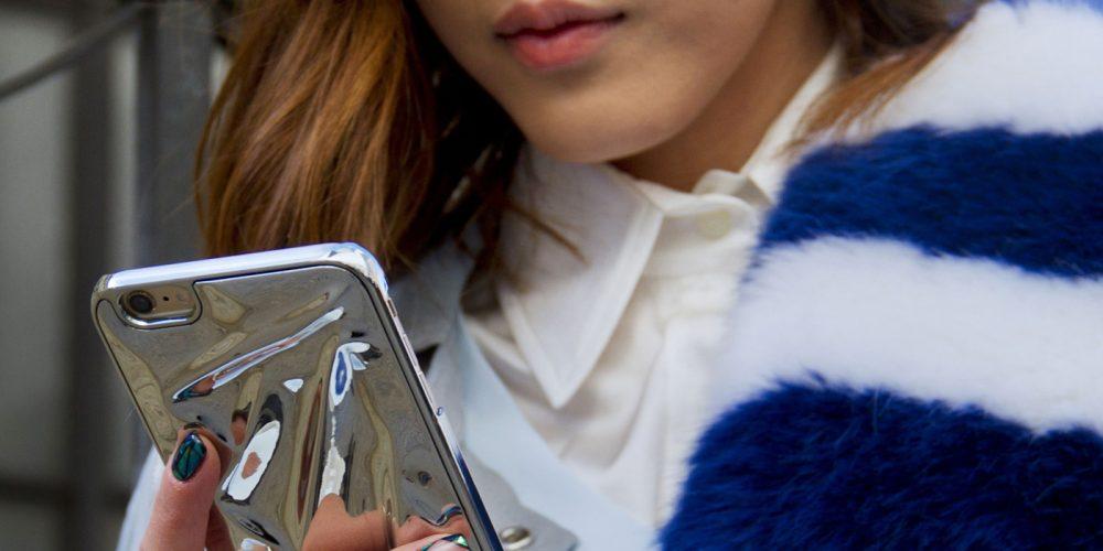 shopping-google-mobile-fashion