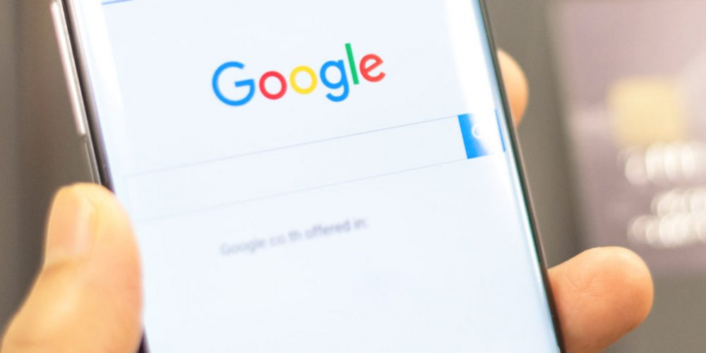google-shopping-and-mobile-phone