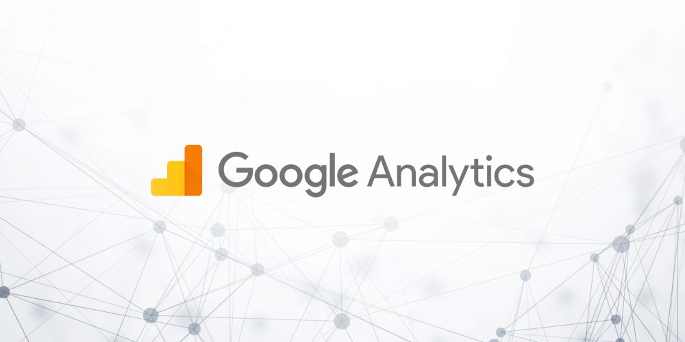 google-analytics-update