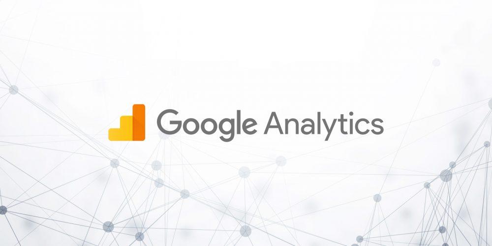 google-analytics-update
