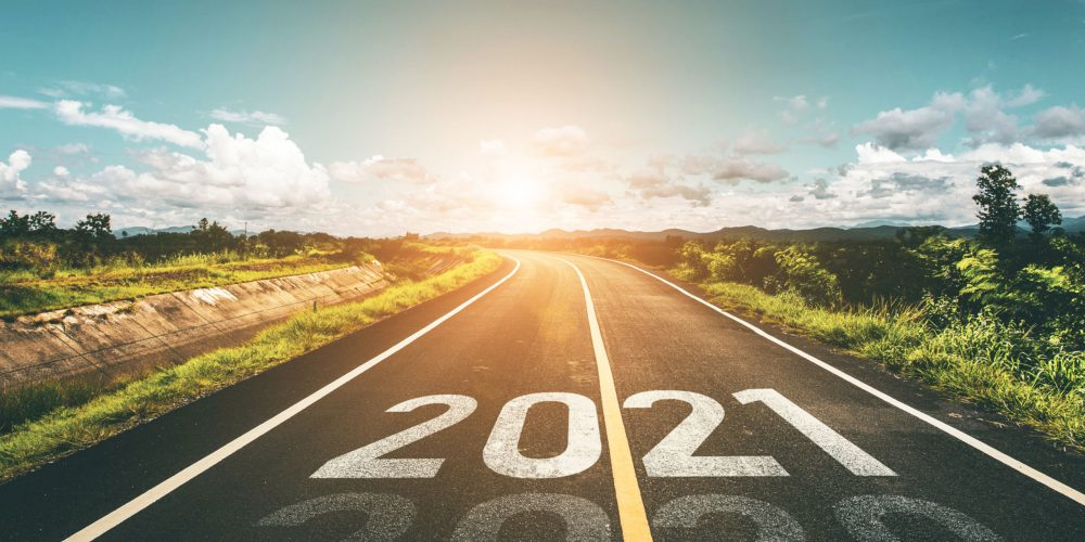 digital-marketing-predictions-2021