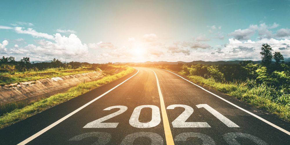 digital-marketing-predictions-2021